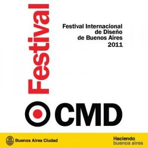 Festival-diseño-buenos-aires-2011