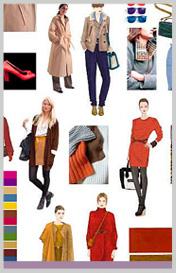como-generar-tendencias-moda