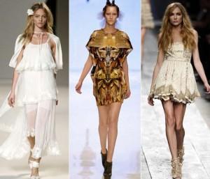 semana-paris-moda-2011