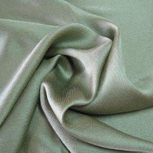 Tintoreria maldonado tendencias textiles de tintorer a maldonado - Tipos de telas para tapizar ...