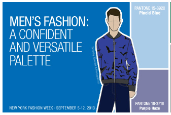Pantone.men.blog