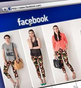 moda-facebook-blog